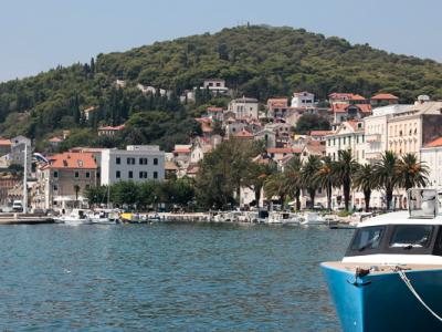 Makarska Trip. Split